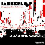 JABBERLOOP_VV_J-1-150x150