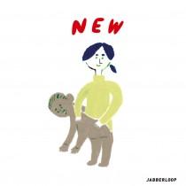 JABBERLOOP_CD_0703