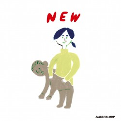 JABBERLOOP_CD_0703