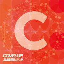 COMESUP_jabberloop_FIN
