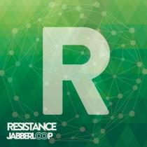 R_jabberloop_FIN